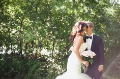 Horticultural Hall Wedding 19