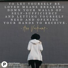 Ann Voskamp, bestselling author of #1000Gifts and the newly released #TheBrokenWay, shares with us how she dealt with her own brokenness in today's NEW ARTICLE. Read it online under the FEATURES section at PropelWomen.org. Quotable Quotes, Faith Quotes, Biblical Quotes, Choose Quotes, Bubble Quotes, Excellence Quotes, Walk By Faith, Encouragement Quotes, Christian Quotes
