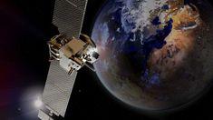 InfoNavWeb                       Informação, Notícias,Videos, Diversão, Games e Tecnologia.  : O que se pode esperar da estação espacial da China...