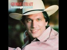 George Strait - You Look So Good In Love (1983) - YouTube