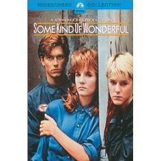 Another great 80's film!