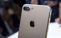 Acestea sunt Aplicatiile cu care poti face cele mai Bune Poze folosind iPhone