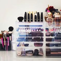 Instagram photo by @themakeupboxau (The Makeup Box Shop) | Statigram