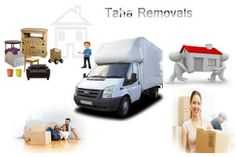 Pushing the envelope in the market of single item delivery services are professional man and van based experts, available at highly discounted hourly charges.