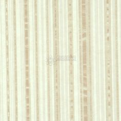 Papel Pintado 46813 de la colección Caravaggio de BN Wallcoverings