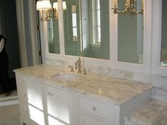 99+ Bathroom Cabinets without Countertops - Popular Interior Paint Colors Check more at http://1coolair.com/bathroom-cabinets-without-countertops/