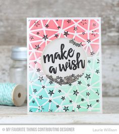 MFT Stamps on Pinterest   Birthday Greetings, Birthday Wishes and ...