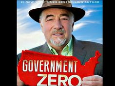 Top Rated Talk Show Host Michael Savage Pulled Off the Air After Discussing Hillary's Health (9/26/16)