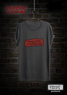 Tops & Tees T-shirts Eminem Harajuku Stickers T Shirt Men Short Sleeve Stretchy Organic Cotton Print Tee Summer Oversized Casual T-shirt Tops High Resilience