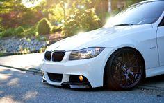 VMR V710 | BMW E90 | VMRWheels.com