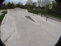 Spott Dreams of Skate Parks: The Perils of Pre-fab