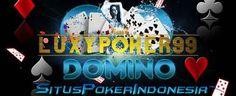 Dengan mengikuti trik yang akan kami berikan kepada anda maka akan memperbesar kemungkinan untuk anda agar dapat memenangkan permainan judi domino QQ.