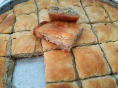Spanakopita, Pasta, Cheese, Ethnic Recipes, Food, Essen, Meals, Yemek, Eten