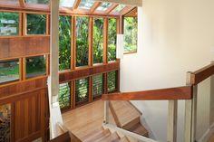 Anini Beach House, North Shore, Kauai.