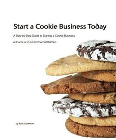 Start-a-cookie-making business! easy..low costs and high returns! If you like cooking..then this may be for you