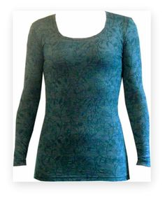 Find a beautifully styled women's merino clothing. Fashion knitwear by Velocity Merino Clothing NZ. Knitwear Fashion, Fashion Outfits, Womens Fashion, Merino Wool, Tunic Tops, Floral, Clothing, Sweaters, Beauty
