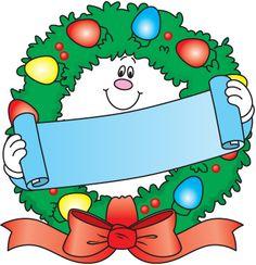 CHRISTMAS_WREATH.jpg (402×417)