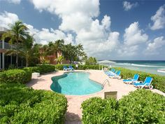 Northern Lights, Cayman Islands real estate. Caribbean Luxury Homes, Estates & Properties