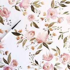 Kelli Murray #pattern #seamless
