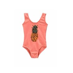 Pineapple leo!!! With big bow on back! to die for!!! #leotards #pineapples #summer #clothes #leotards #baby #kids #fashion