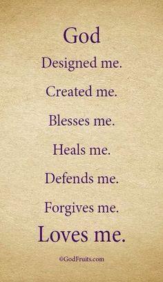 Amen!! Thank you God!❤ #overcomeroutreach #faith #love