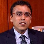 http://www.moneycontrol.com/news_image_files/Abhijit-Joshi-190.jpg Abhijit Joshi profile picture