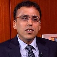 Abhijit Joshi leading Indian lawyer in acquisition and mergers http://www.moneycontrol.com/news_image_files/Abhijit-Joshi-190.jpg