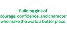 KC Sea Life Aquarium - Girl Scouts of NE Kansas & NW Missouri - special programs for girl scouts