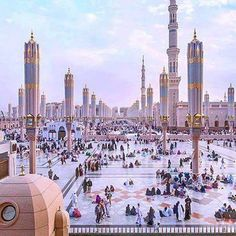 Dawn Travels has some special Hajj and Umrah Offers in Mulsim USA. Here we have 3 Star Economy Umrah Package with 10 Nights Stay in Makkah and Madinah. So perform your Umrah with family and friends...