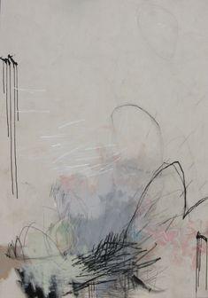 works on canvas and panel | Jason Craighead