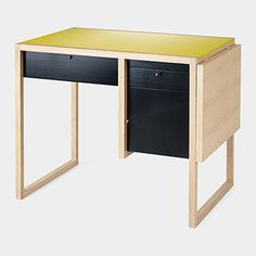 Contemporary / Modern Furniture + Lighting & Home Décor Kids Room Furniture, Modern Furniture, Furniture Design, Kids Table And Chairs, Kid Table, Great Interior Design Challenge, World Office, Moma Store, Smart Table