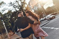 10 Clear Signs Of Unspoken Attraction Between Two People