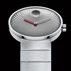 yves-behar-movado-edge-timepiece-designboom-03