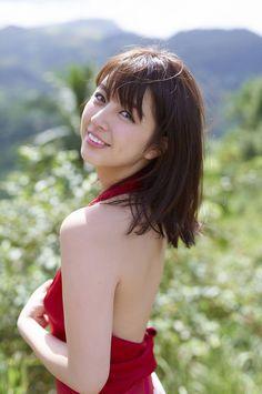 柳ゆり菜yurina_yanagi