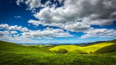 MorningDaily 138 | http://jhpv.co/1zl6J7L #DSLR, #Kaipara, #MorningDaily, #NewZealand  See me - http://jhpv.co/JHPVSite Own me - http://jhpv.co/JHPVStore