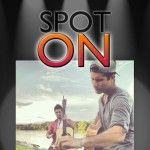 SPOT ON: Dan + Shay #SpotOn #Dan+Shay #SpotlightCountry