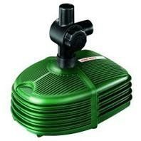 4 POND PUMP MAX FLOW, Size: 1000 GALLON (Catalog Category: Pond:FILTERS, PUMPS & ACCESSORIES) by Ani Mate Inc.. $137.78. Features pond life friendly anti-clog filter designs and very low running costs. Superior quality and design enables a meaningful 3 year guarantee and competitive pricing.Ingredients: Anti-Cog Filter System, Ceramic Bearings, Includes Fountain Set With Four Options, 3 Year Guarantee.(Size: 1000 GALLON)