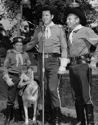 Rin tin tin - Google Search