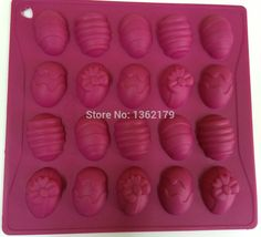 Cheap 3d silicone, Buy Quality for soap directly from China confectionery tools Suppliers:  Item No: FC 004  Material: 100% silicone  Size: 18*17*1.4 cm  Weight:85g  Temperature: minus 40 to 230 degr