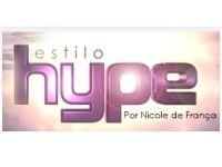 #faculdadeateneu #estilohype