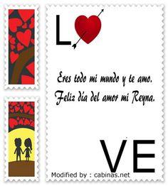 poemas de amor para descargar gratis,textos de amor gratis para enviar : http://www.cabinas.net/mensajes_de_texto/mensajes-dia-del-amor-amistad.asp