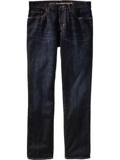 Old Navy | Men's Slim-Fit Jeans