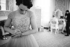 wpid349484 1940s inspired vintage wedding photography by joanna brown 17