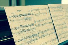 El propósito de la música en la adoración (Parte III)