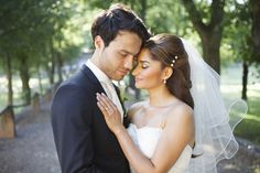 Persian Wedding in Stockholm. Romantic Wedding Photography posing www.cherriecouttsphotography.com