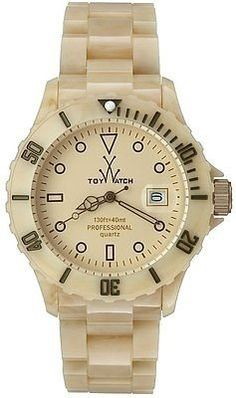 d3910560fa24d ToyWatch Watches - Up to 70% off at Tradesy