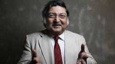 """Sugata Mitra: """"Los exámenes ya no sirven, son una amenaza"""" Este profesor de la Universidad de Newcastle ganó el TED Prize en 2013 y su método educativo se sigue en 50 países"""