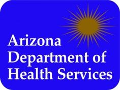Practical World : Morning Edition - Health : 11 cases of measles in Arizona. http://praticaradionews.blogspot.com/2016/05/morning-edition-health-11-cases-of.html