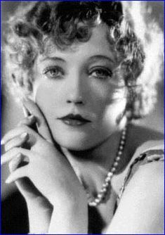Marion Davies and William Randolph Hearst | PART 1 OF 3