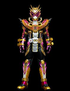 Steampunk Armor, Kamen Rider Zi O, Marvel Entertainment, Nocturne, Power Rangers, Marvel Dc, Avengers, Character Design, Fan Art
